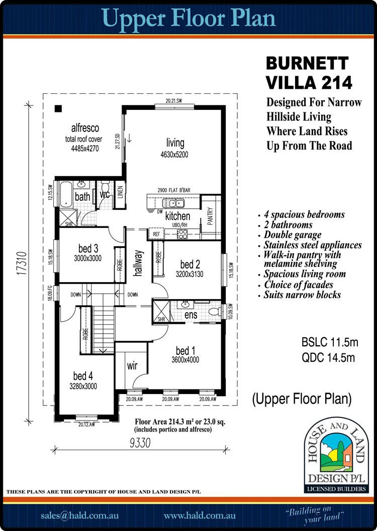 Burnett-Villa-214-upper