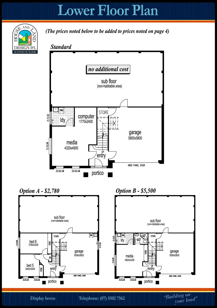 100 tri level house floor plans top 25 best split for Tri level house plans