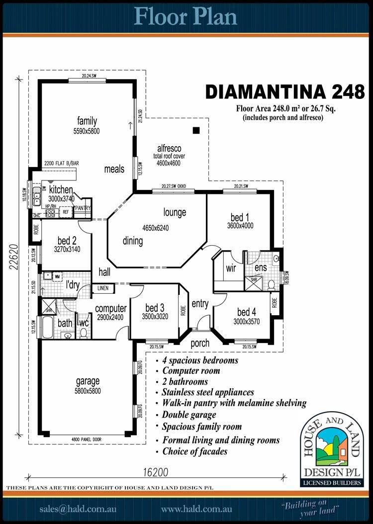 Diamantina-248