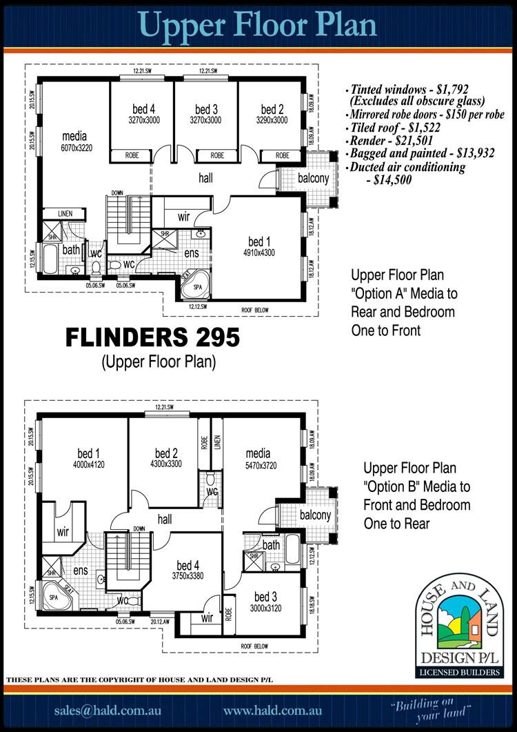 Flinders-295-upper