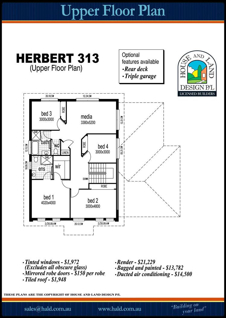 Herbert-313-upper