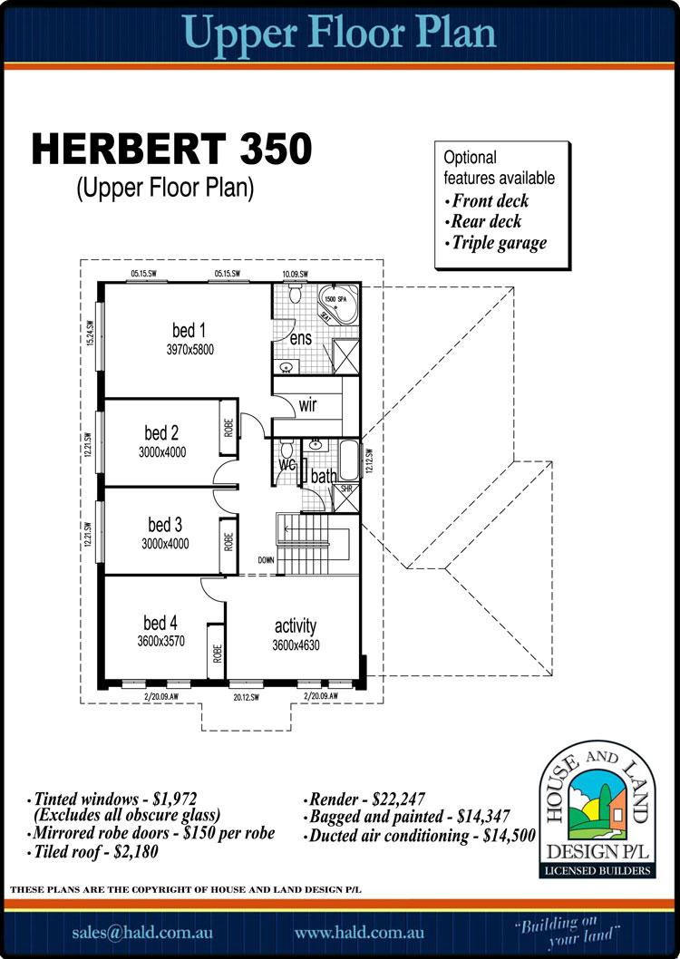 Herbert-350-upper