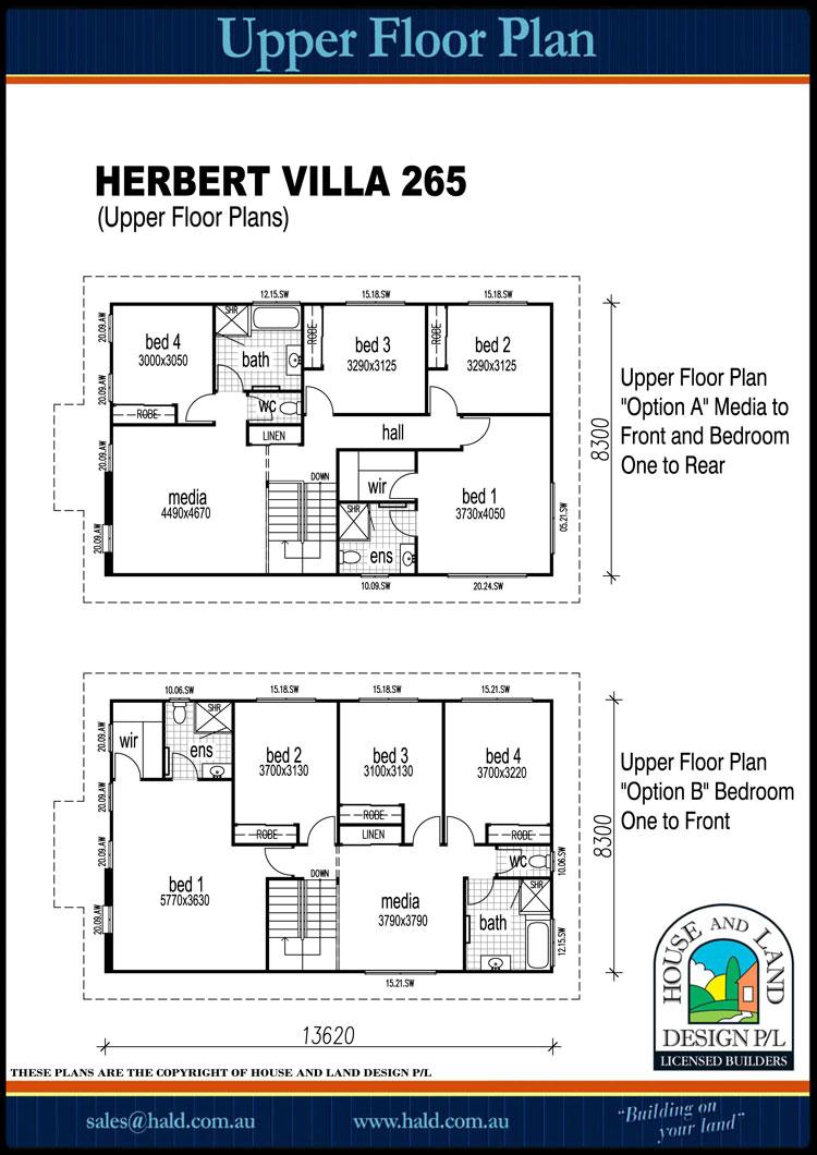 Herbert-Villa-265-upper