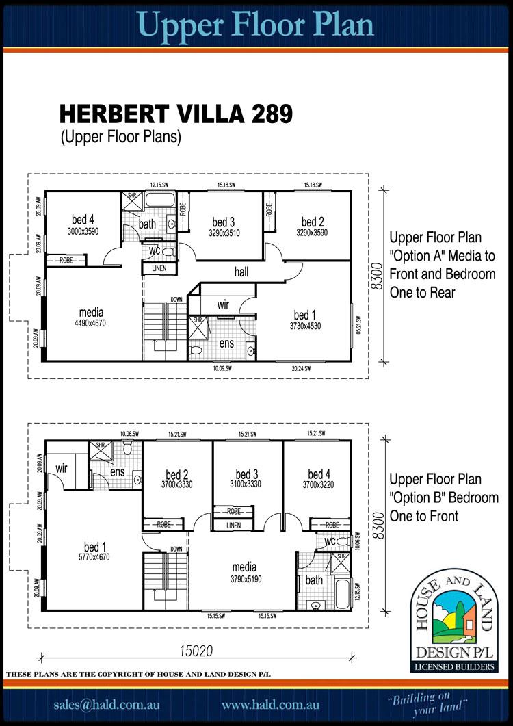 Herbert-Villa-289-upper